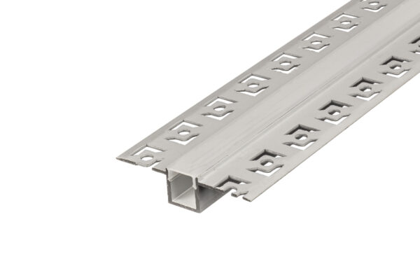 Perfileria aluminio