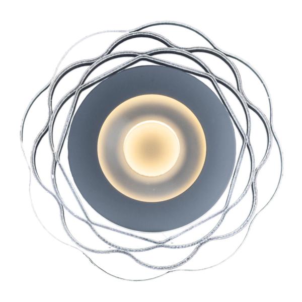 Acontract-luz