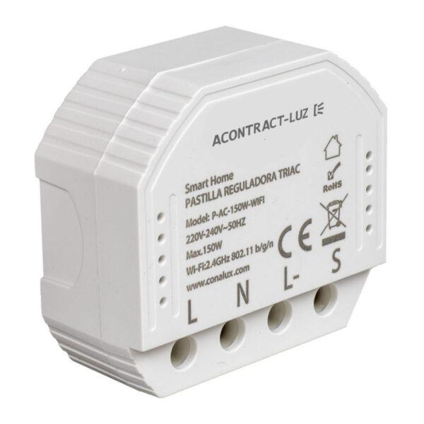 P-AC-150W-WIFI
