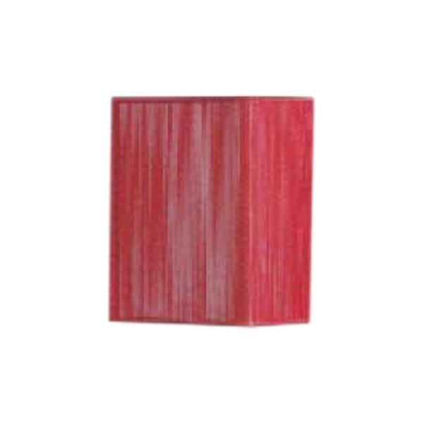 1852/1 rojo